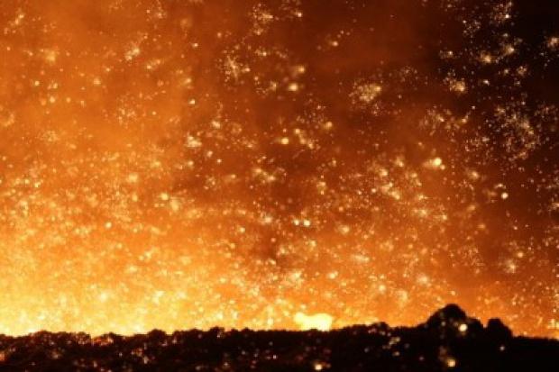 Nowe zasady ustalania cen rud żelaza w ArcelorMittal