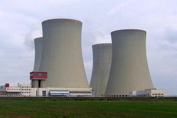 KE zbada, czy w Czechach nie było zmowy cenowej w energetyce