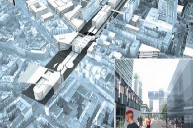 Trzeba docenić urbanistykę