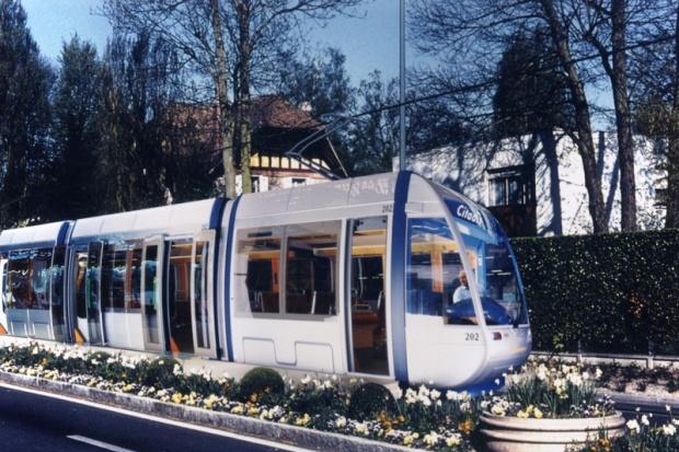 2,2 mld zł na infrastrukturę tramwajową w najbliższych dwóch latach