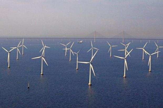 Nowa strategia Vattenfall: zwiększenie zysków i ograniczenie emisji CO2