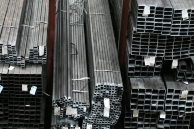 ArcelorMittal przejmuje polskie oddziały Cognora
