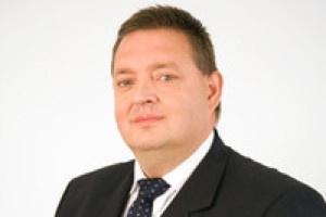 K. Pater, Orlen: w sprawie Możejek nie będzie miejsca na sentymenty