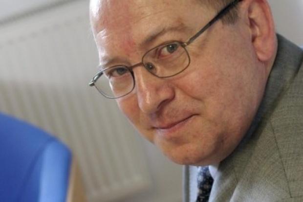 Jacek Rutkowski, Kemppi: zarabiamy, ale mniej niż zwykle