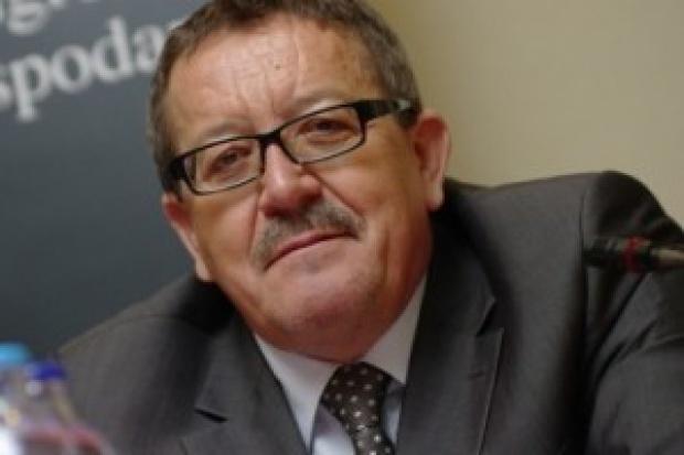 Marian Kostempski, prezes Kopeksu: będziemy silni myślą techniczną i innowacyjnością