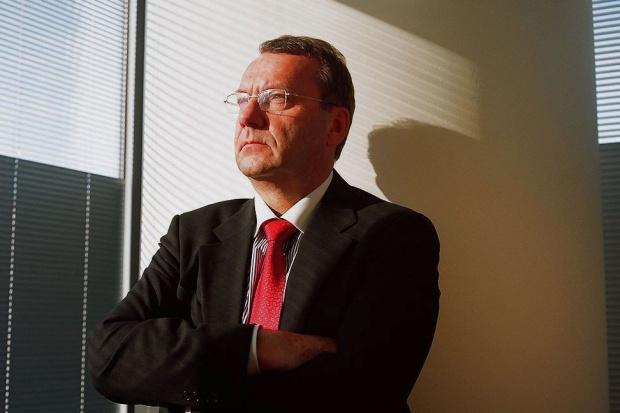 Prezes Polnordu: wyraźna poprawa w deweloperce