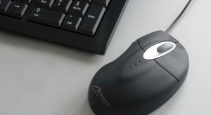 Urządzenia USB mogą być groźne dla firm