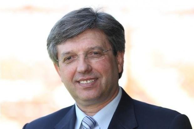 J. Zubelewicz, Erbud: wyższe koszty i niższe marże mogą zagrozić budownictwu