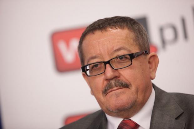 Marian Kostempski, prezes Kopeksu: nie planujemy żadnych akwizycji, porządkujemy grupę