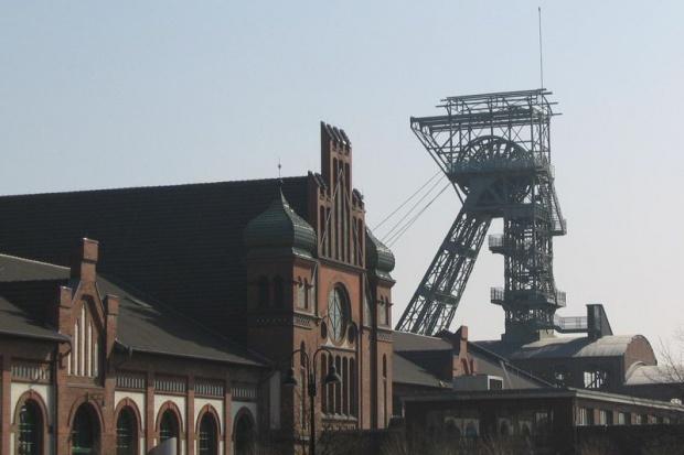 Niemcy. Protest górników przeciw planowanemu zniesieniu dotacji