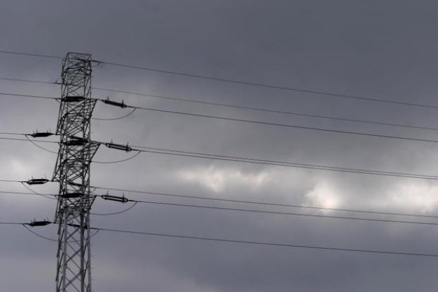 Czeski przemysł boi się wzrostu cen prądu