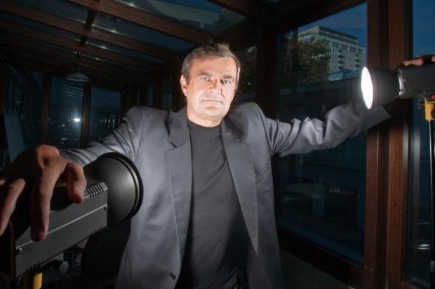 Roman Karkosik: przedsiębiorcy oczekują od rządu wiele więcej