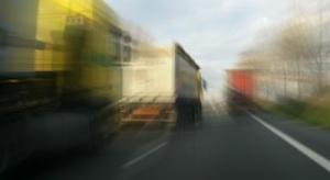PISiL wydaje walkę kradzieżom i wyłudzeniom w transporcie drogowym