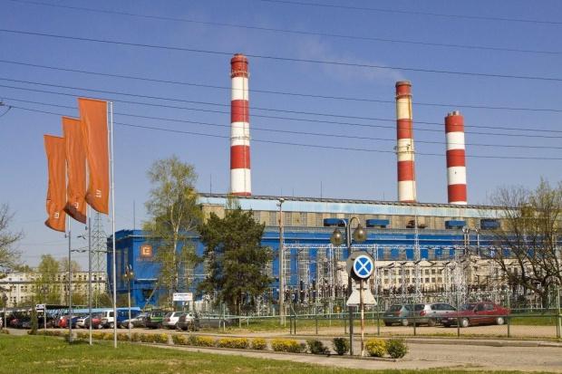 CEZ odwołał przetarg na budowę bloku gazowego w Elektrowni Skawina