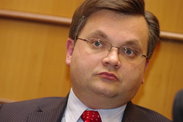 P. Łuba, PwC: PGE po przejęciu Energi nie będzie dużym europejskim graczem
