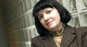 S. Kasprzyk, PSE Operator, o trudnościach w podłączeniu elektrowni jądrowej do sieci