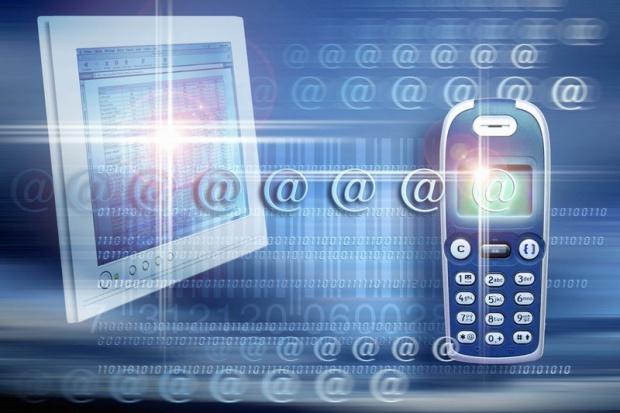 Bardzo szybki mobilny internet testowany w Krakowie