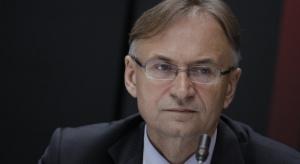 Vattenfall rezygnuje z budowy elektrowni w Polsce