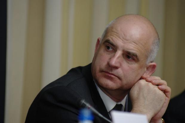 M. Bieliński, Energa, o przejęciu Energi przez PGE