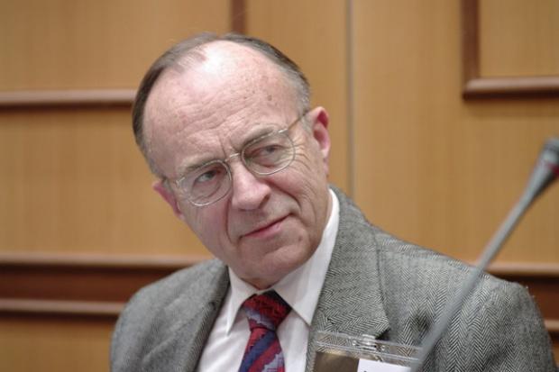 A.Strupczewski, Polatom, o wyborze reaktora dla Polski