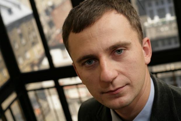 Wojciech Bańkowski, prezes TFS: wychodzimy z aktywów hutniczych
