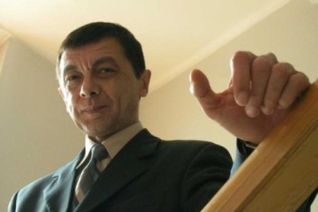 Olszowski, prezes GIPH: nie ma u nas jasno określonej wizji górnictwa