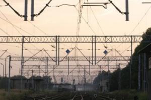 Czy w przyszłym roku realna jest prywatyzacja PKP Energetyka?