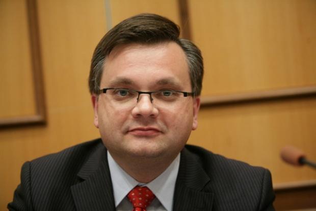 P. Łuba, PwC: energetyczny rynek klienta oznacza nadwyżkę mocy wytwórczych
