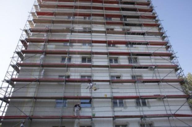 """Deweloperzy chcą projektować mieszkania """"na miarę"""""""