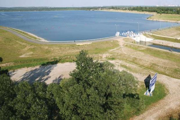 Hydrozagadka polskiej gospodarki