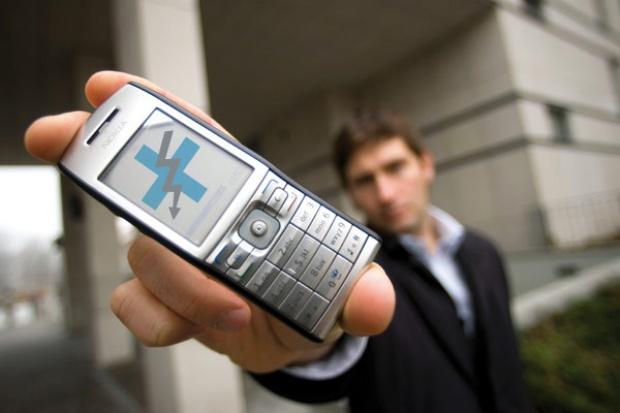 Sektor telekomunikacyjny: plusy mimo bessy