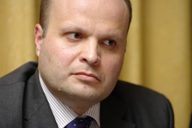 Jerzy Kurella, BGK: energetyka powinna szukać finansowania w OFE i TFI