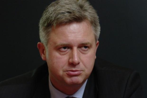 Zagórowski, prezes JSW, o przygotowaniach do giełdy, nowym systemie płacowym i problemach z wydobyciem