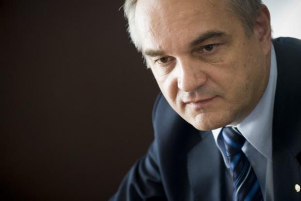 Wicepremier o polsko-rosyjskiej umowie gazowej