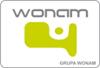 http://www.wonam.pl