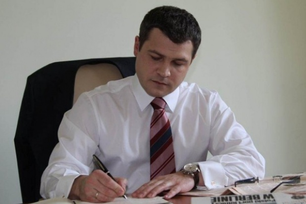 Prezes Wikany: ekspansja w mieszkaniówce, dywersyfikacja w galeriach i biogazowniach