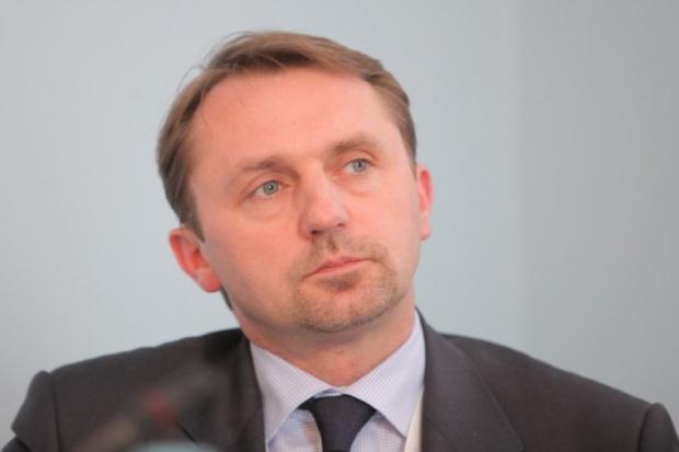 Prezes Budimeksu o inwestycjach w energetyce i planach spółki w tym sektorze