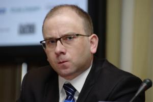 M. Kulesa, TOE: rynek energii dobrze się rozwija