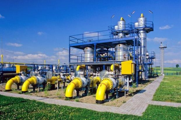 Pozytywna opinia URE w sprawie umowy operatorskiej na gazociągu jamalskim w Polsce
