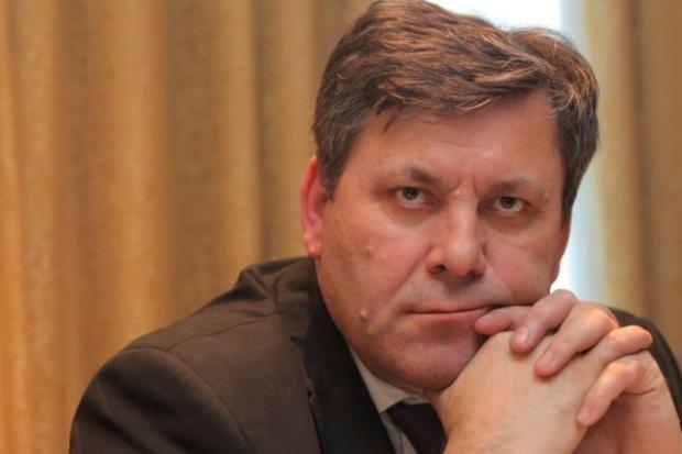 Janusz Piechociński, poseł PSL: rząd powinien omówić scenariusz dotyczący sektora paliwowo-energetycznego