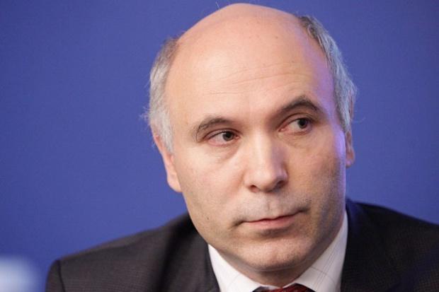 B. Jankowski, EnergSys: należy zmienić unijną politykę energetyczną