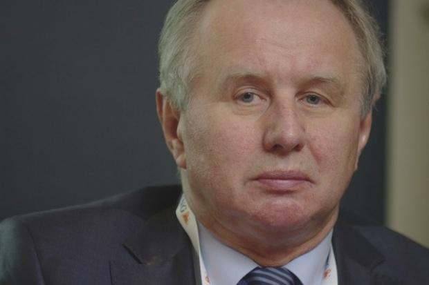 Jerzy Markowski: teraz JSW miałaby naprawiać błędy resortu skarbu