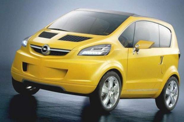 Kto może jeździć mini-samochodem?