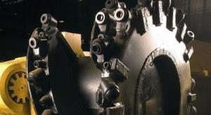 Dyskutowano o eksploatacji maszyn i urządzeń górniczych, optymalizacji kosztów, utrzymaniu ruchu i bezpieczeństwie