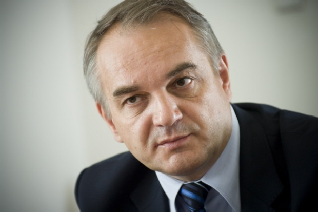 Pawlak: możliwe przedłużenie tranzytu i niższa cena gazu