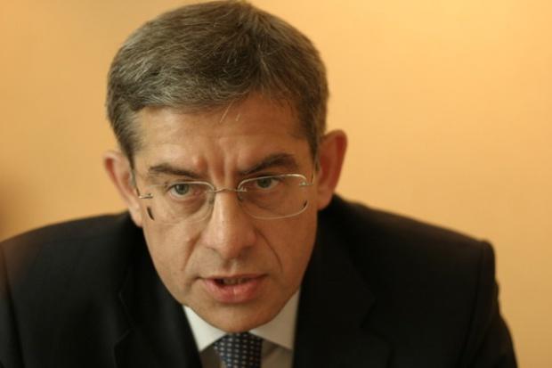 M. Kossowski o biogazowniach: brakuje jasnych reguł