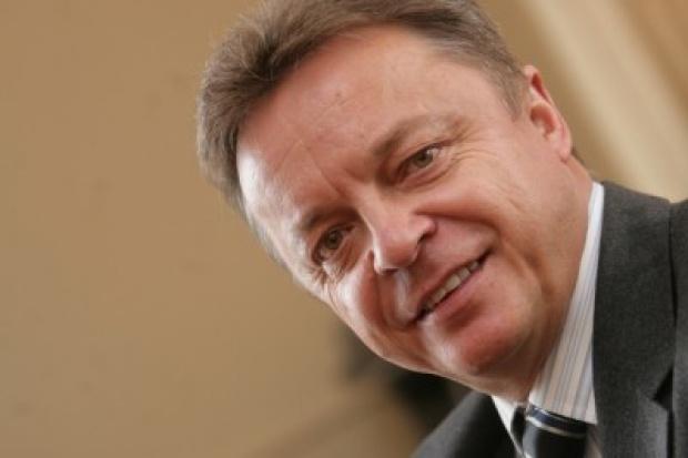 Prof. Marek Szczepański: ludzie mają prawo wiedzieć, jakie są plany rządu wobec górnictwa