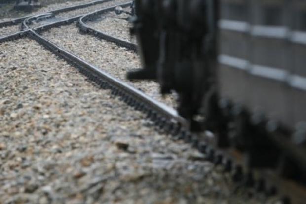 Kompania Węglowa podpisała nowe umowy na obsługę bocznic kopalnianych