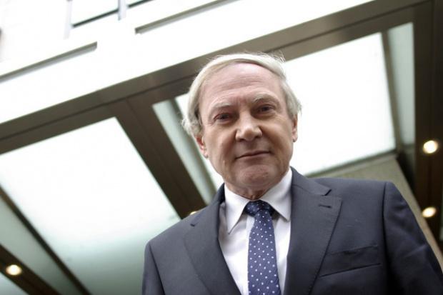 Prof. Władysław Mielczarski o sprzedaży Enei