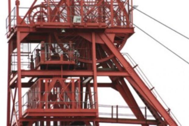 Waldemar Sopata, Solidarność PKW: wydobycie mniejsze od zakładanego o ok. 800 tys. ton